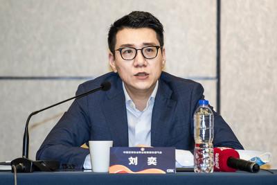 足协秘书长:复赛方案不逊于其他联赛,张文宏把脉很重要