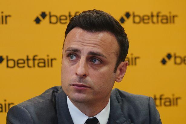 贝巴:热刺不该是与枪手竞争,而是利物浦和曼城