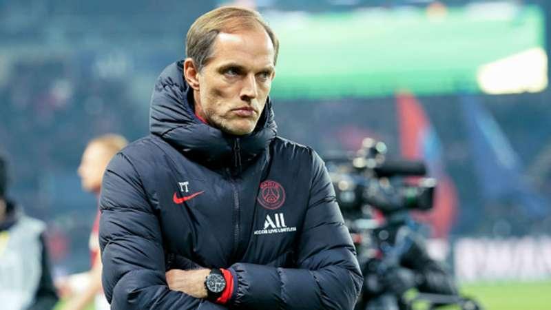 图赫尔:先专心于法国杯和联赛杯,再考虑欧冠