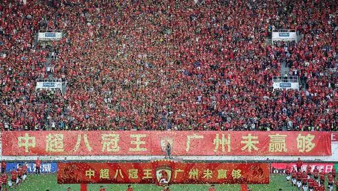 沪媒聚焦新赛季归化球员:恒大PK国安值得关注