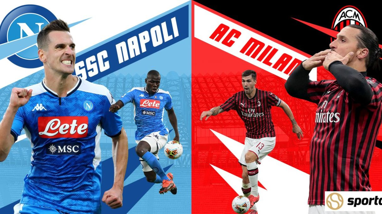 GIF:迪洛伦佐破门,那不勒斯扳平比分  足球话题区