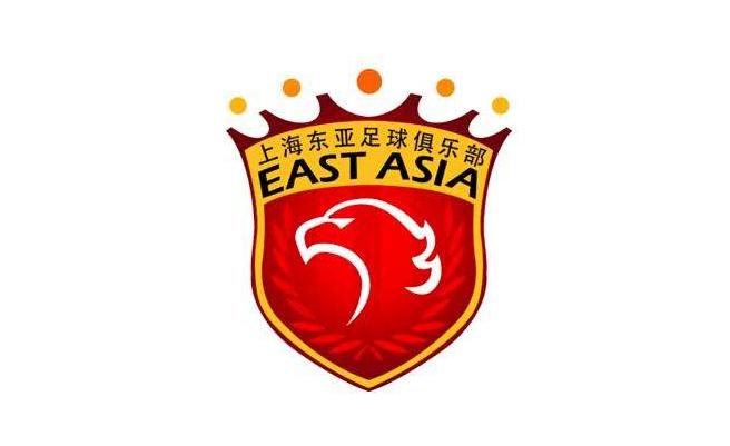 上港第一阶段赛程:揭幕战对阵泰达,8月22日迎战国安