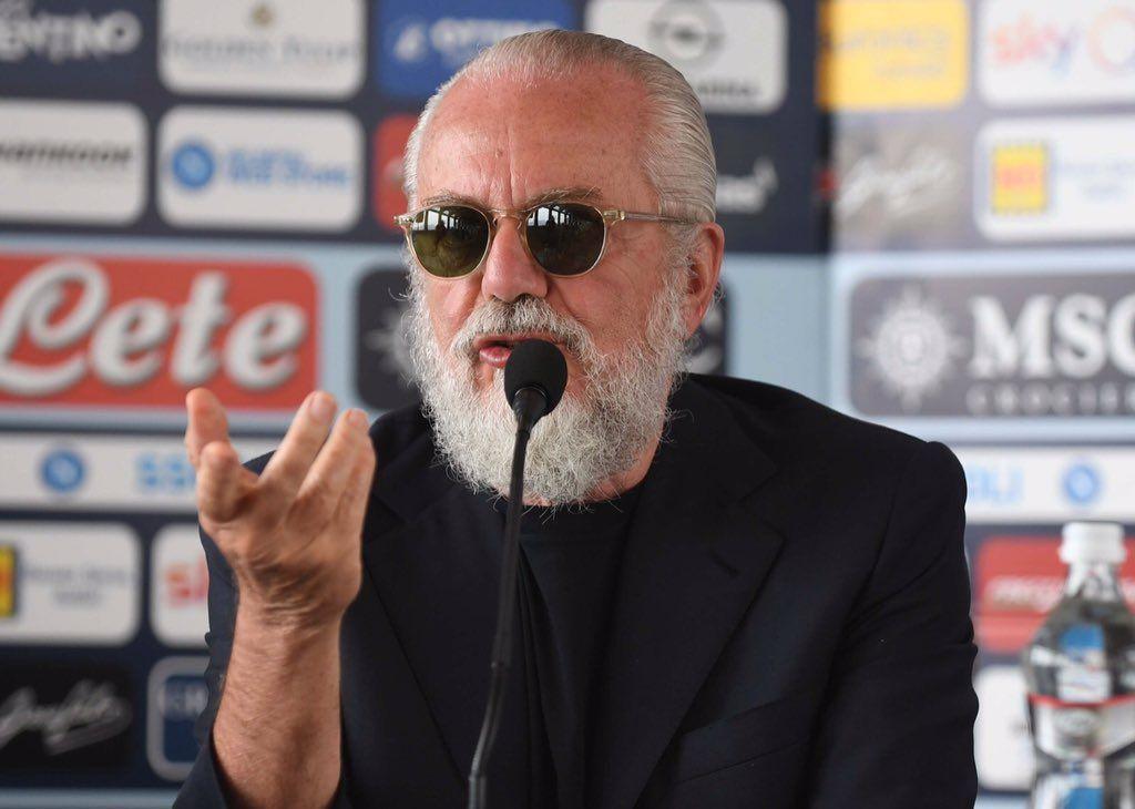 德佬:9月12日开启新赛季很疯狂,欧冠被淘汰准备时间也不够
