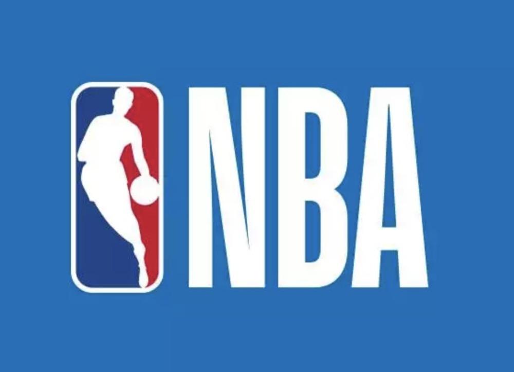 各球队担心出现假阳性,NBA为阳性恢复人员增加抗体检测