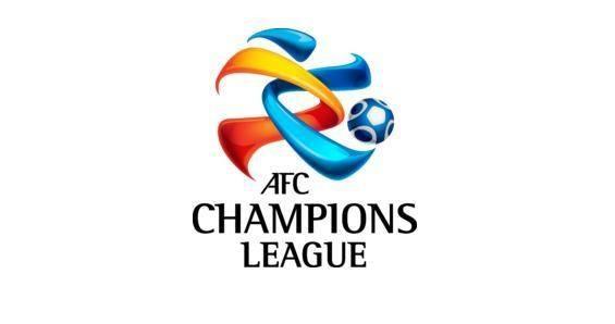 体坛:亚冠东亚举办地暂无人申请,亚足联曾考虑新西兰