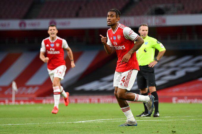 """纳尔逊:很高兴给利物浦施压奏效,渴望赢得足总杯冠军"""""""