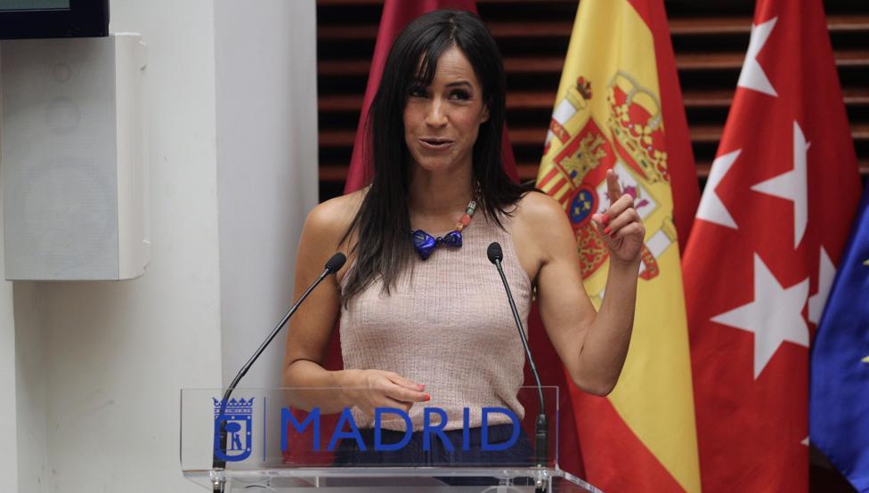 马德里副市长:欧冠冠军该轮到马竞了,他们有能力捧杯