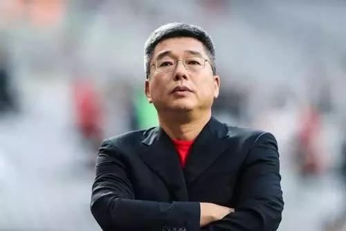 刘建宏回应王小东:足球和教育都有太多道理需要讲清楚