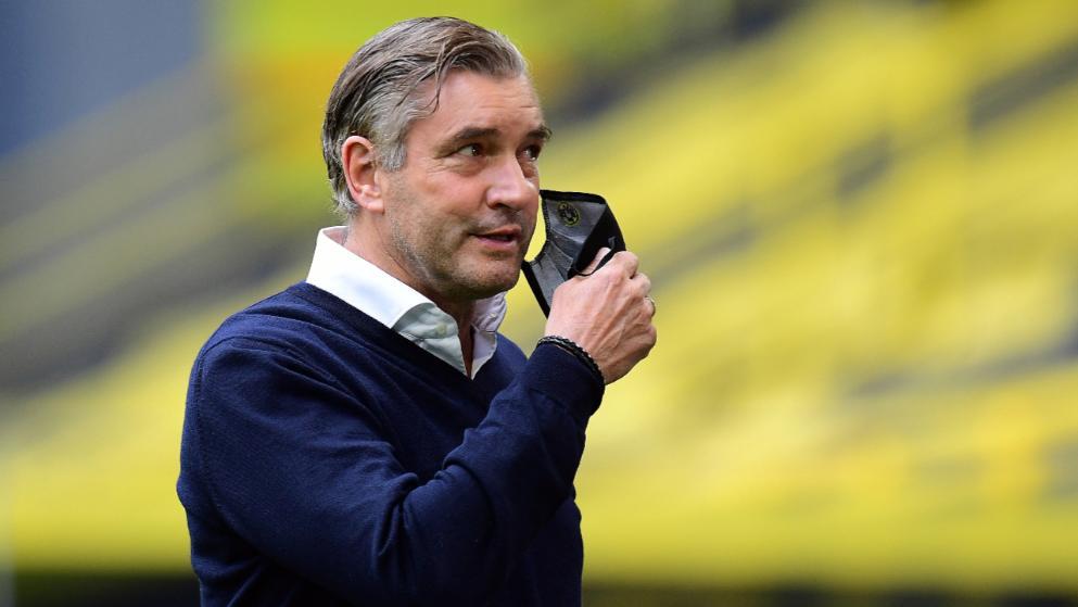 佐尔克回击莱昂纳多:明明是你们的球员主动找的我们
