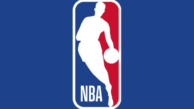 NBA与10家当地少量裔餐厅洽谈为园区供给外卖和餐饮服务