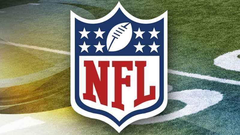NFL球员将在训练营前两周每日接受检测 - 第1张  | BOB|官网