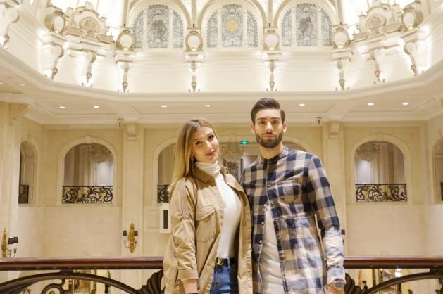 比利时媒体:社交媒体清空合照,卡拉斯科被曝婚变