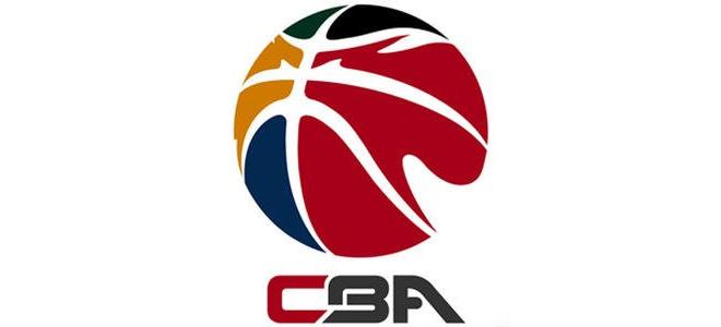 CBA末轮赛程出炉:7月26日20点京粤战