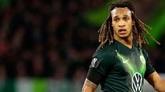 欧联杯开赛在即 沃尔夫斯堡后卫新冠检测呈阳性