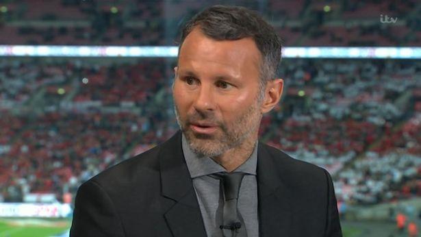 吉格斯:如今的曼联让人兴奋,球队还需要引援提高竞争力