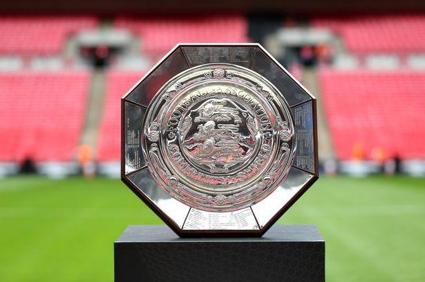 官方:利物浦和阿森纳/切尔西将于8月29日进行社区盾杯比赛