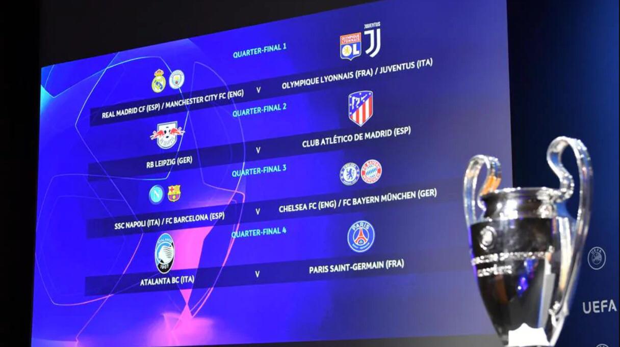 邮报:欧战在即,多数球队希望在比赛间隙回到各自国家