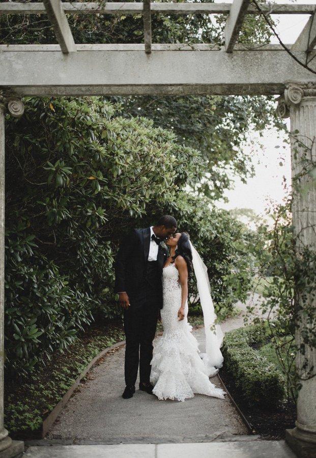 结婚三周年纪念日!巴恩斯告白妻子:有你在身