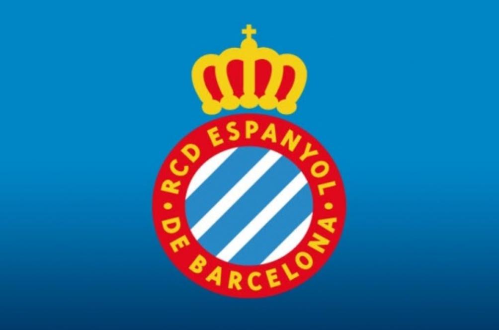 西班牙人官方:疫情导致竞赛不公平,支持本赛季没有降级