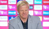 卡恩:若财政公平得不到有效执行,影响拜仁拿第6个欧冠