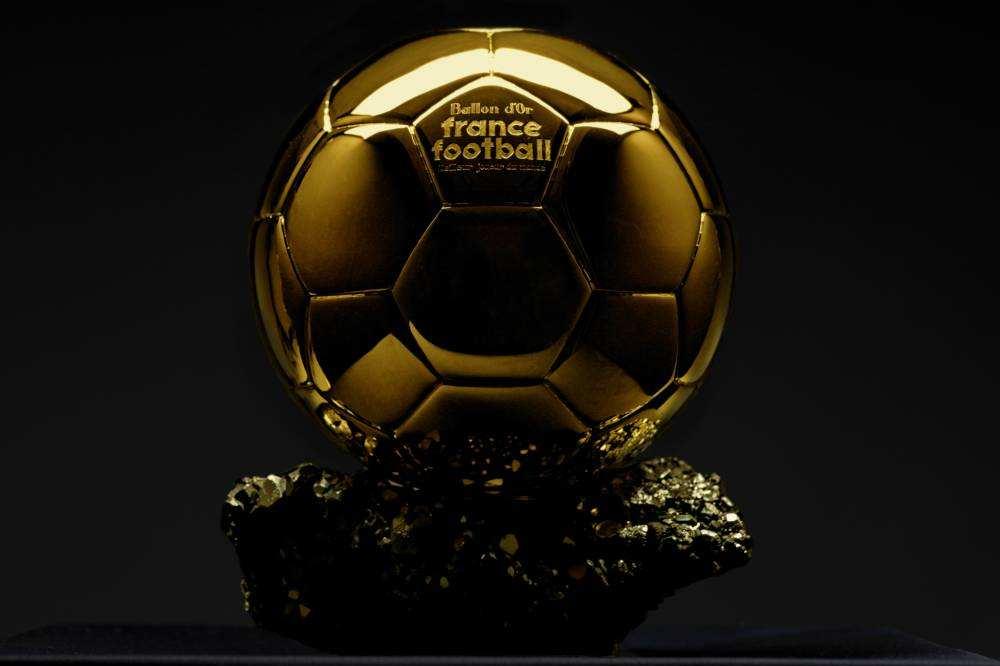 """你怎么选?《法国足球》决定将评选""""足球史梦之队"""""""