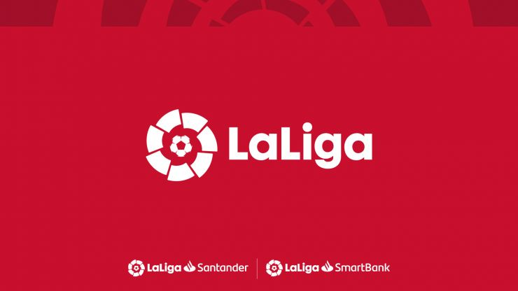 LaLiga和足协确认西乙末轮拉科一战补赛,本周三进行
