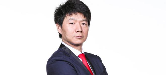 官宣:邱彪出任深圳男篮新赛季主教练