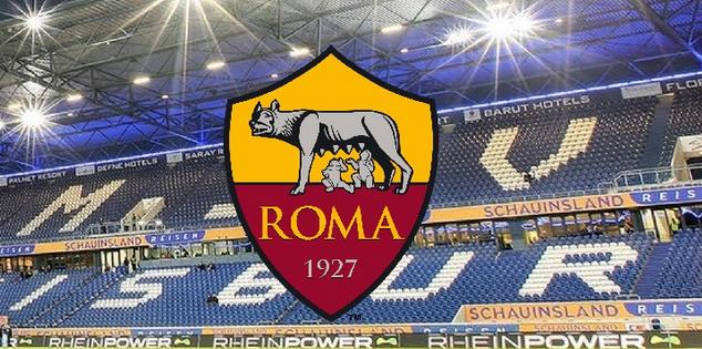 蒙羞!罗马连续8次参加欧联杯都没进入8强