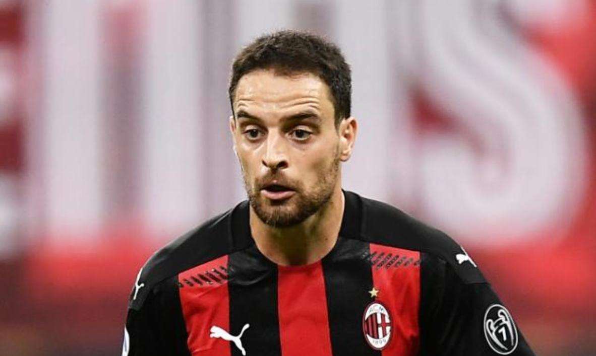 意大利媒体:贝内文托(Benevento)与Bonaventura签订了一份巨额合同