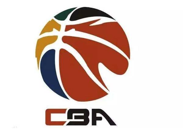 CBA公布选秀乐透抽签结果及最终选秀顺位