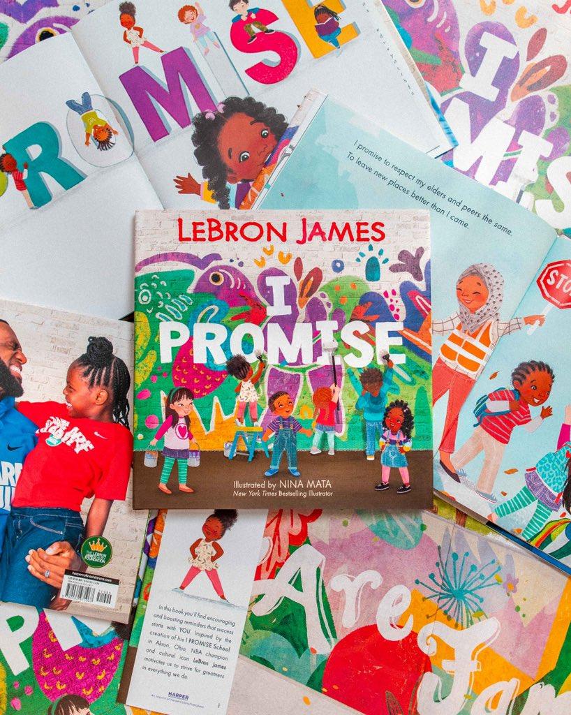 你必须拥有!由詹姆斯家庭基金会出版的故事书