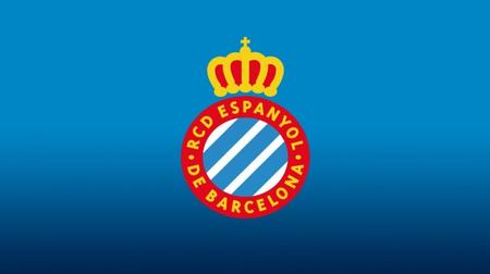 西班牙人官方:队内一人熏染新冠病毒,为无症状熏染者