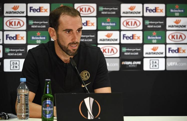 戈丁:什么方位我都愿意踢,国米赢球才是最重要的