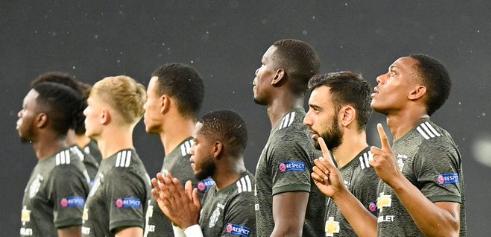 曼晚部分曼联球员赛季评分:B费青木9分领衔,德赫亚5分