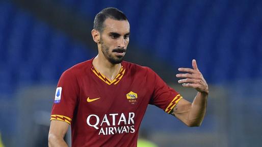 迪马济奥:佛罗伦萨有意租借切尔西右后卫扎帕科斯塔