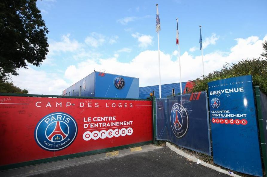 队报:巴黎将在训练基地设大屏,并邀600名球迷看欧冠决赛