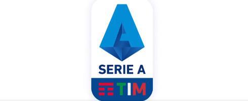 意甲新赛季赛程将于9月1日公布,9月19日联赛正式开打