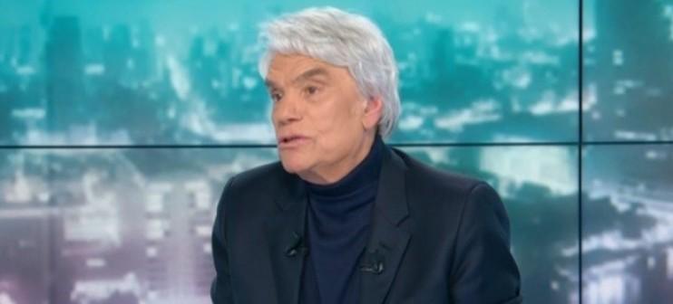 前马赛老板:我支持巴黎;马赛球迷酸溜溜的样子太可笑