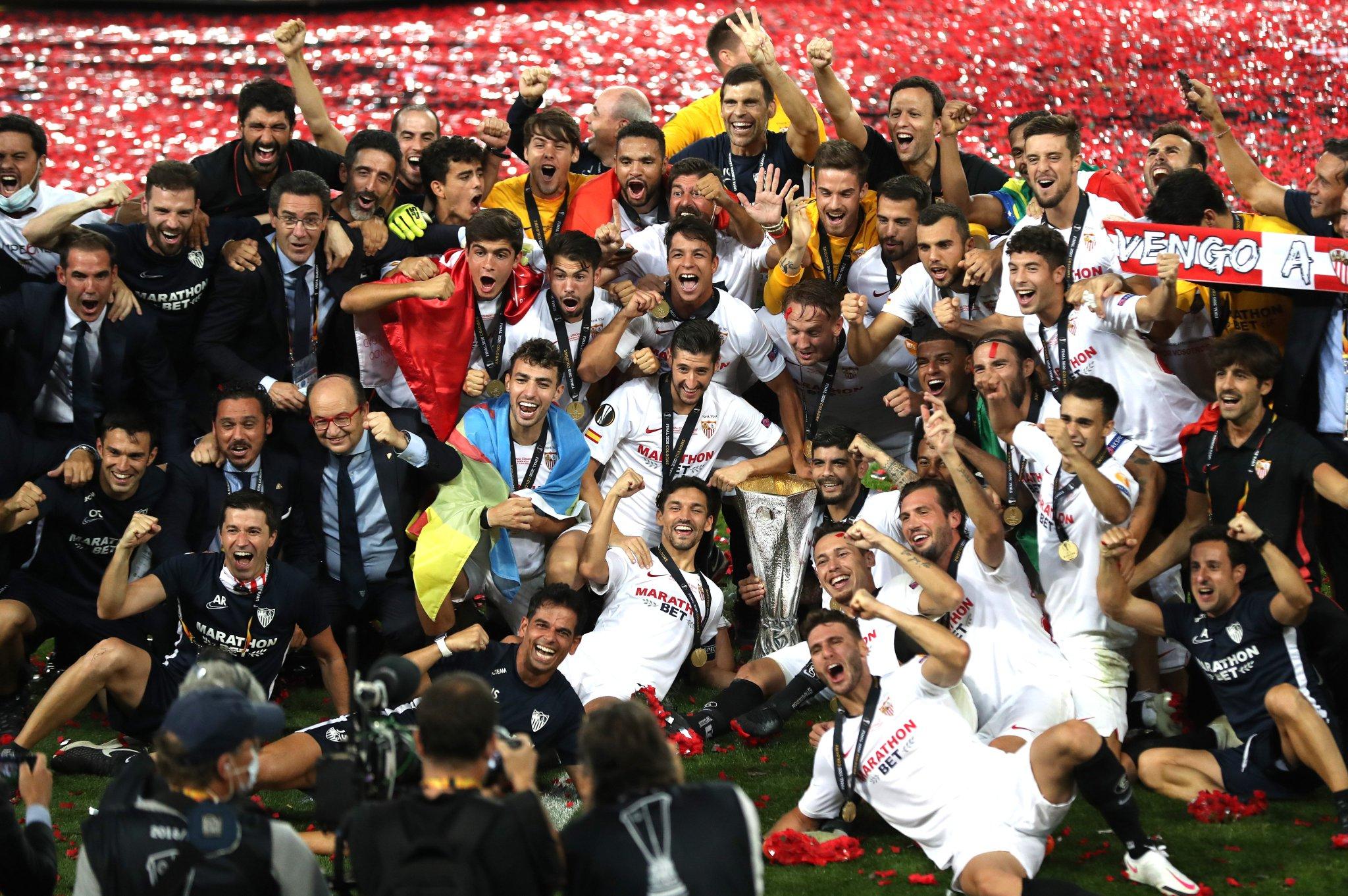 穆尼尔成第一位,拿到欧冠 青年欧冠 欧联杯 欧超杯的球员