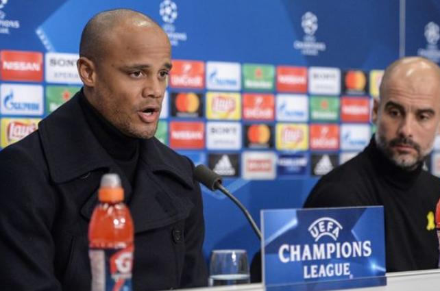 哈格里夫斯:若可以瓜帅必定签梅西,但他更需求新孔帕尼
