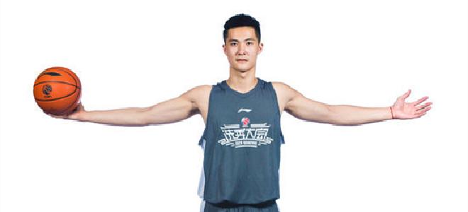 四号秀朱松玮砍下19分6篮板难阻汕大被淘汰