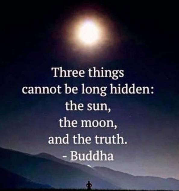 马奎尔:有三样东西无法被隐藏,<a href=