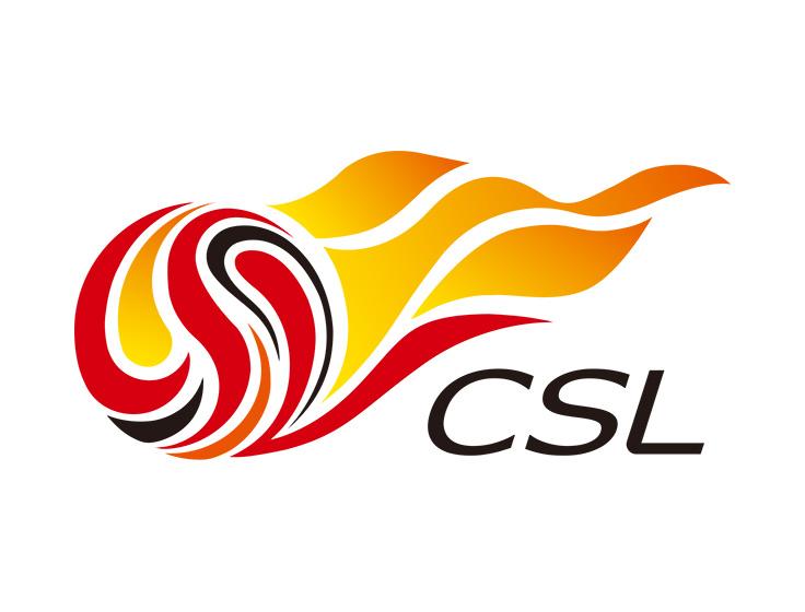 上树!今天起至9月30日,中国的国际转会窗正式开启!