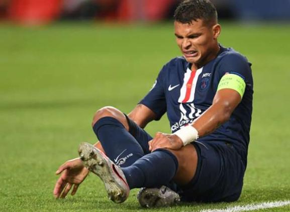 经纪人:莱昂纳多开始不留弟媳、然后改主意,球员拒绝了
