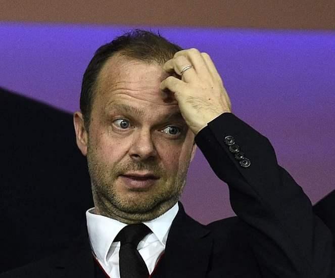 Romano:曼联正在等候罗马为斯莫林开出新的报价