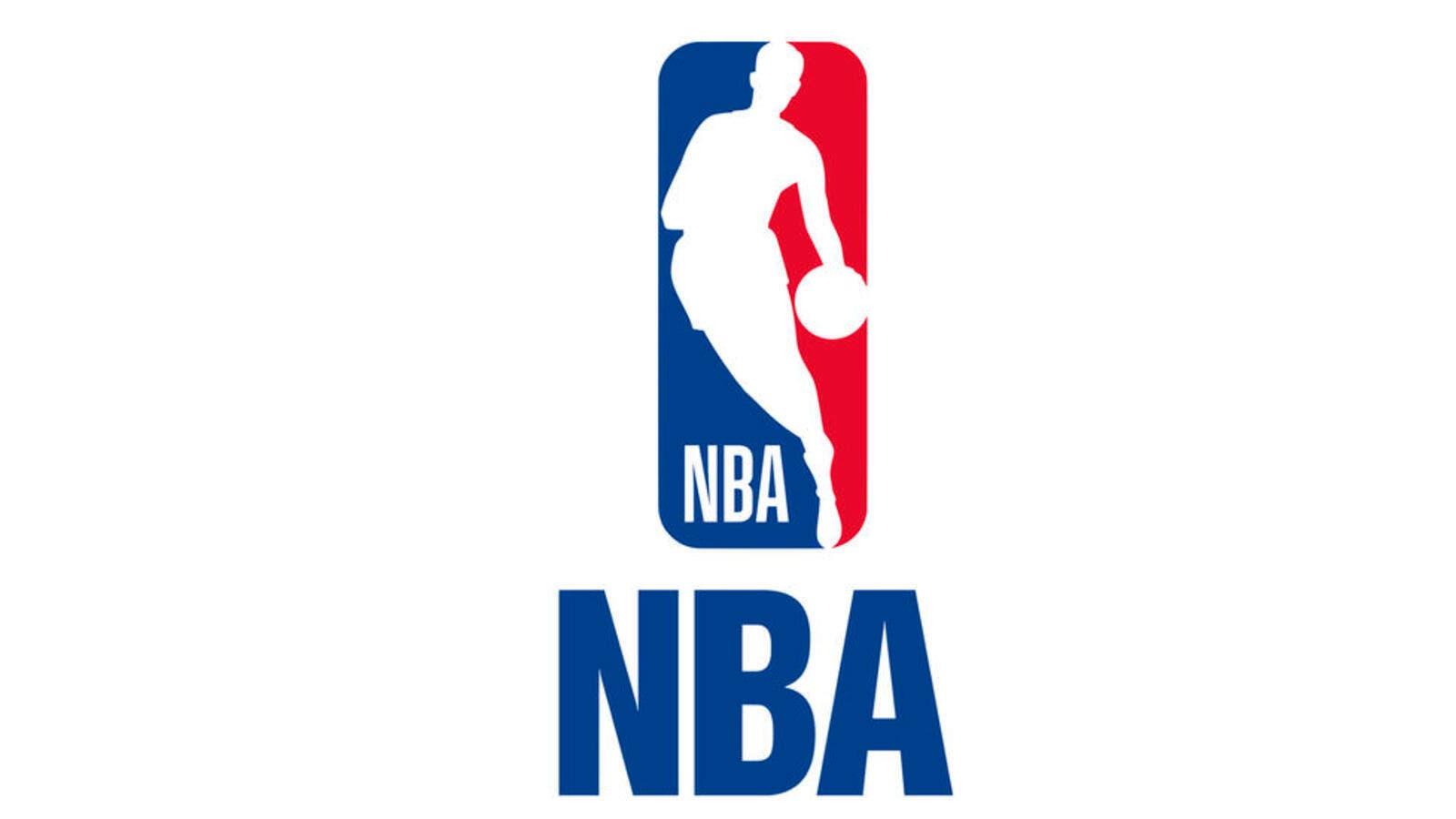 NBA就观赛礼仪问题向球队老板、高管和他们家人发出警告