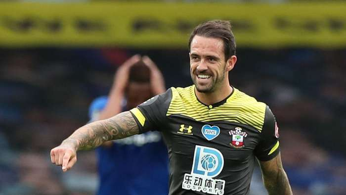 英斯:已把利物浦经历的伤病抛在脑后,希望多入选国家队