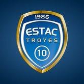 旗下第10支俱乐部!城市足球集团收购法乙球队特鲁瓦
