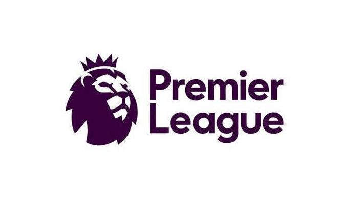 新京报:PP体育决定起诉英超联赛 第1张