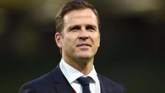 比埃尔霍夫:哈弗茨的转会可让德国足球受益,未来属于他